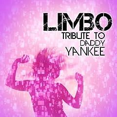 Limbo (Tribute Daddy Yanke)