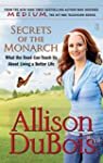 Secrets of the Monarch: What the Dead...
