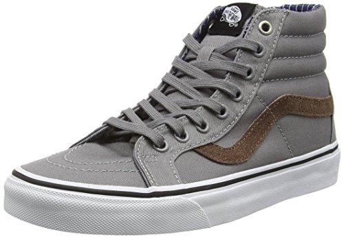 vans-unisex-adults-sk8-reissue-hi-top-sneakers-grey-cord-and-plaid-frost-gray-true-white-85-uk