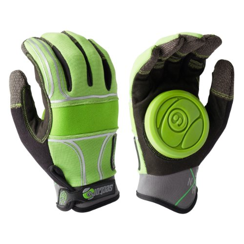 sector-9-bhnc-slide-glove-green-small-medium