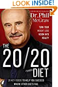 Phil McGraw (Author) (1654)  Buy new: $26.00$17.20 97 used & newfrom$11.60