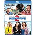 Kindsk�pfe 2 [Blu-ray]