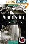 Personal Kanban: Mapping Work / Navig...