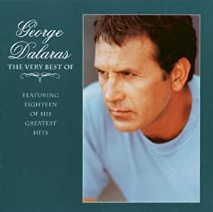 Very Best of George Dalaras