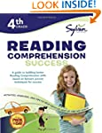 Fourth Grade Reading Comprehension Su...