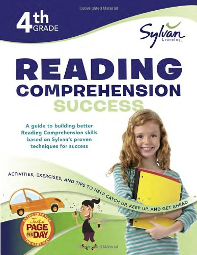 4th-grade-reading-comprehension-success