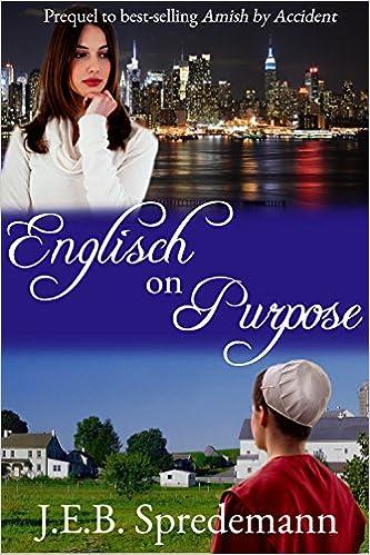 Englisch on Purpose