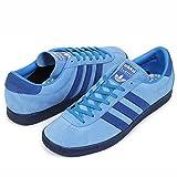 (アディダス) adidas TAHITI スニーカー [BLUE/NAVY] B25754