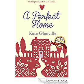 A Perfect Home (English Edition)