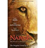 C S Lewis The Chronicles of Narnia - 7 books boxed set: The Magicians Nephew / The Lion The Witch and the Wardrobe / The Horse and His Boy / Prince Caspian / The Voyage of the Dawn Treader / The Silver Chair / The Last Battle rrp £34.99