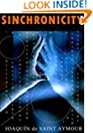 SYNCHRONICITY: The Power of Synchrono...