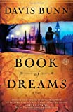 img - for Book of Dreams: A Novel book / textbook / text book