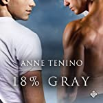 18% Gray | Anne Tenino