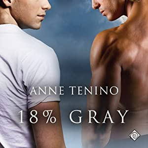 18% Gray Audiobook