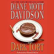 Dark Tort | [Diane Mott Davidson]