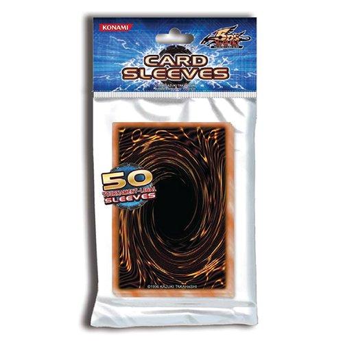 Yu Gi Oh Card Back: Yu Gi Oh Yu Gi Oh Deluxe Card Back Card Sleeves Trading