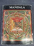 Mandala (0394730003) by Jose Arguelles