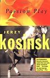 Passion Play (Kosinski, Jerzy)