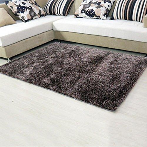 new-day-korea-soie-salon-table-basse-tapis-tapis-tapis-plain-anti-derapant-humidite-moisissure-shall