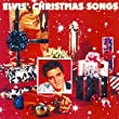 Elvis' Christmas Songs (Elvis' Christmas Album)