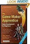 The Game Maker's Apprentice: Game Dev...
