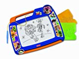 Fisher-Price Disney/Pixar Toy Story 3 Kid Tough Doodler Classic