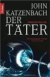'Der Täter' von John Katzenbach