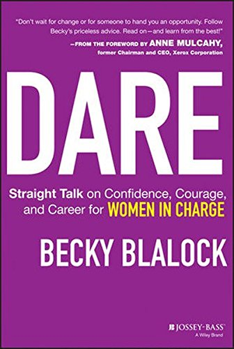dare-straight-talk-on-confidence-courage-and-career-for-women-in-charge