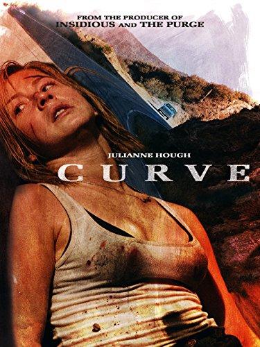 curve-dt-ov