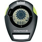 Bushnell 360401 Back Track Original