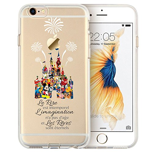 cartoon-movie-personnage-fan-art-clear-hybrid-cover-case-for-disney-castle-iphone-6s-47-tpu-surround