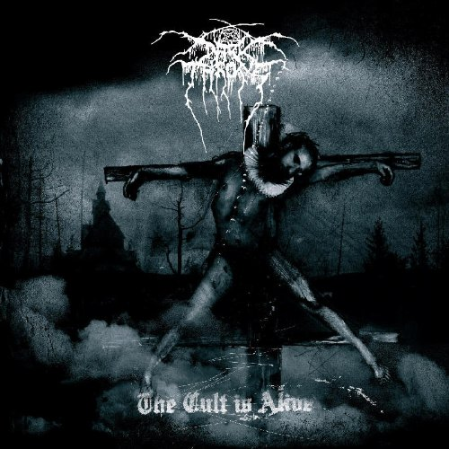 Darkthrone-The Cult Is Alive-CD-FLAC-2006-mwnd Download