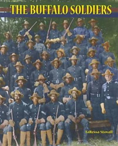cheap buffalo soldiers aaa african american achievers
