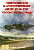 img - for h (British Airfields of World War II) book / textbook / text book