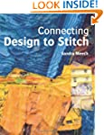 Connecting Design to Stitch