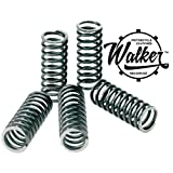 Clutch Spring Set for Kawasaki GT550 83-01