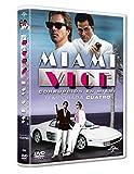 Corrupción En Miami 4 Temporada DVD España