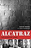 Alcatraz: The Gangster Years