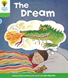 The Dream. Roderick Hunt, Thelma Page (Ort Stories)