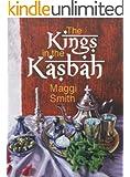 The Kings in the Kasbah
