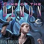 Sins of the Demon: Kara Gillian, Book 4 | Diana Rowland
