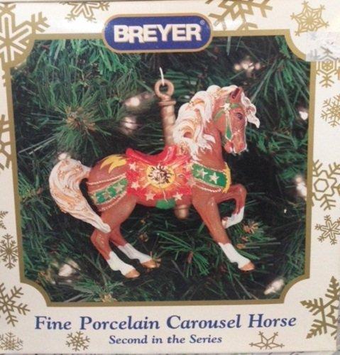 breyer-700501-fine-porcelain-carousel-horse-by-breyer