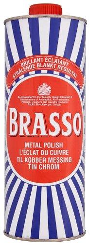 brasso-metal-polish-liquid-1-l