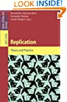 Replication: Theory and Practice (Lec...