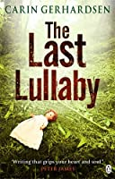 The Last Lullaby: Hammarby Book 3 (Hammarby Thrillers)