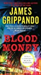 Blood Money: Jack Swyteck Series, Boo...