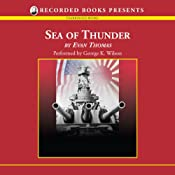 Sea of Thunder | [Evan Thomas]