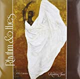 Rhythm & Hues 2015 Calendar