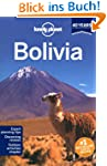 Bolivia (Country Regional Guides)