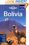 Lonely Planet Bolivia 8th Ed.: 8th Ed...